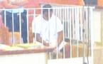 Assises : Le boxeur de Papara condamné à 23 ans de prison