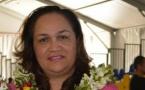 Valentina Cross veut obtenir un référendum local sur la vente d'alcool