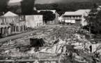 UPF : Conférence publique sur la vie en Polynésie pendant la guerre 14-18 ce mardi 30 septembre