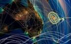 En Nouvelle Calédonie l'OPT débride l'Internet Haut Débit