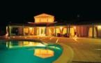La villa de Bill Ravel à Punaauia en vente pour 7 millions d'euros