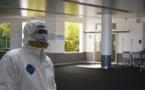Virus Ebola : sommes-nous prêts à faire face en Polynésie ?