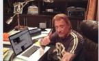 Johnny Hallyday souhaiterait se produire à Tahiti en 2016