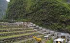 50% d'énergie renouvelable en 2020 : un objectif difficile à tenir en Polynésie