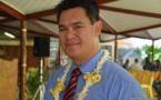CSPE : J-P Tuaiva défend son amendement ce mardi à l'Assemblée nationale