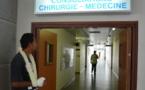 Santé : La dengue continue / La grippe met la fièvre à Taravao