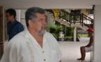 Patrice Jamet risque de perdre la mairie de Mahina à cause de mauvais conseils