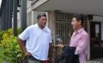 Justice : Tauhiti Nena dénonce des fraudes aux municipales mais manque de preuves