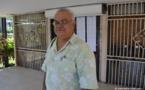 Papara : Clément Le Gayic pourrait faire annuler l'élection de Sandras… Mais être déclaré inéligible