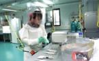 Risques sanitaires : Malardé va être doté d'un laboratoire de haute sécurité