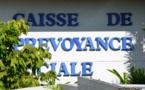 Santé en Polynésie : des économies possibles partout selon l'Igas