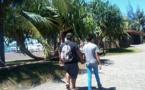 Chikungunya : Tahiti en alerte de niveau 4