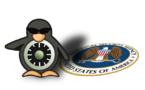 Comment blinder la sécurité de son Linux