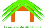 Le Pays continue à soutenir la Maison du diabétique