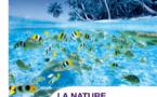 La Banque de Tahiti fait son bilan carbone