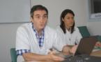 Les praticiens hospitaliers répondent au rapport de l'Igas