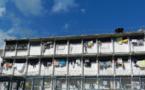 La prison de Nuutania sera rénovée, le coût est estimé à 3,2 milliards de Fcfp