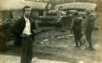 Un reporter de guerre en conférence publique à l'ISEPP