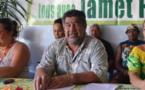 Patrice Jamet condamné à 18 mois d'inéligibilité à Mahina