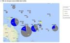 Quelles énergies renouvelables pour la Polynésie et le Pacifique Sud ?