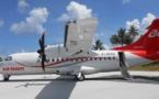 Tout le détail des modifications des vols Air Tahiti
