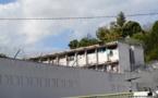 Raroia : le conjoint de Tevavaro placé en détention provisoire