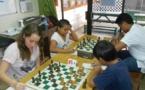 Jeux d'échecs : un atout maître pour l'avenir