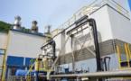 Panne électrique de 10 minutes ce matin à Papeete, Pirae et Arue