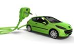Les voitures électriques et les batteries complètement détaxées