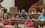 Ferme aquacole à Hao : la société Tahiti Nui Ocean Foods est créée