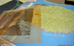 La Polynésie modernise sa production de cartes