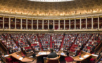 La création du Tribunal foncier validée à l'Assemblée nationale
