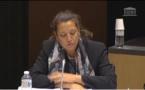 Budget outre-mer : Maina Sage interpelle la ministre