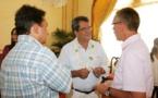Budget 2014 : un emprunt d'1,5 milliard à la Banque de Polynésie