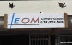 Tarifs bancaires : OPT en baisse, Banque de Polynésie en hausse