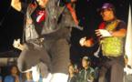 Upa Nui : Les danseurs amateurs s'affrontent ce vendredi