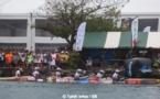 Hawaiki Nui: EDT remporte la première étape