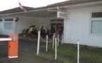 Des travaux pour les hôpitaux de Taravao et Moorea