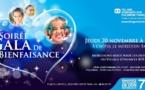 Les artistes mobilisés pour le gala du Village d'Enfants SOS