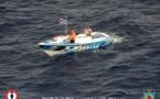 Avant de prendre la mer : les recommandations du MRCC