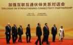L'Asie-Pacifique s'engage dans le combat anticorruption