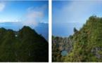 La Polynésie dans l'émission Faut pas rêver le 28 novembre