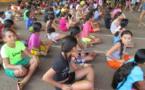 Prix de la cantine, accueil périscolaire : les parents d'élèves demandent une règlementation