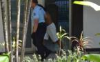 6 ans de prison ferme pour l'agresseur de Jules Reichart