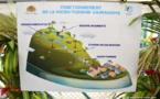 La Polynésienne des Eaux produit sa propre électricité