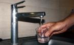 Les élus municipaux veulent créer un tarif social de l'eau