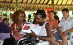Naturalisation : 19 nouveaux citoyens sont officiellement accueillis en Polynésie