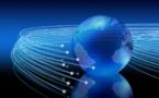 L'économie numérique polynésienne est encore en chantier