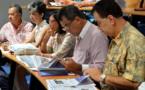 Rencontres Numériques : Les entreprises présentent leur stratégie digitale au gouvernement