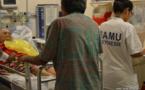 Chikungunya : 18 352 cas déclarés en Polynésie française